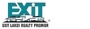 Exit Lakes Realty Premier